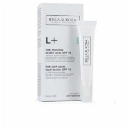 Bella Aurora B7 Crema Facial antimanchas