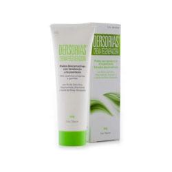 Dersorias crema regenadora de la piel para la psoriasis