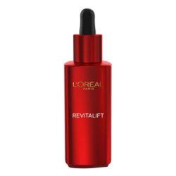 L'Oréal Paris Dermo Expertise - Revitalift Sérum Antiarrugas