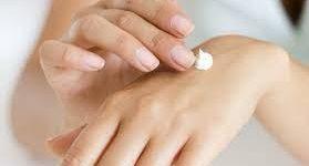 Como cuidar tu piel de la psoriasis